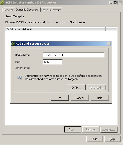 iscsi_add